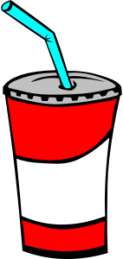 gerald-g-fast-food-drinks-ff-menu-5-300px