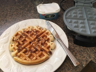 waffle-for-blog