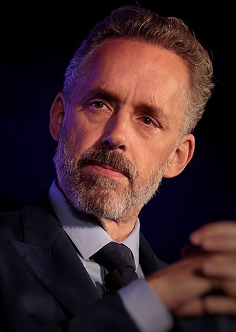 342px-Jordan_Peterson_June_2018